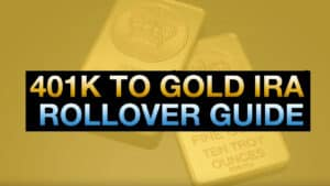 Rollover ira can trade options