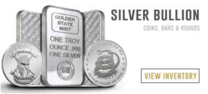 How To Invest In Silver Bullion Best