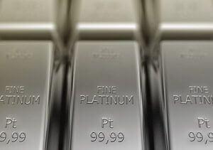 Platinum asia investments options