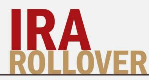 Best ira options for rollover
