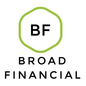 Broad financial ira checkbook cryptocurrency