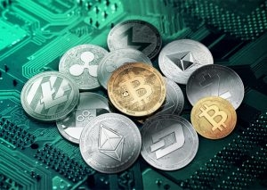 Rolling roth ira into cryptocurrency
