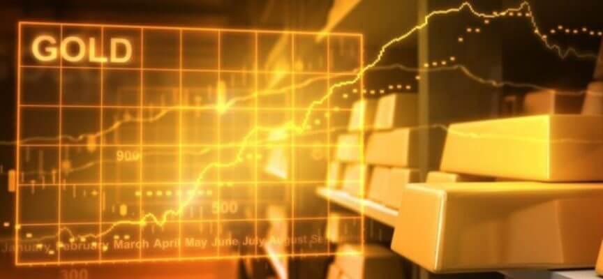 Gold Stocks or Gold Bullion: How Should I Hedge My Portfolio?