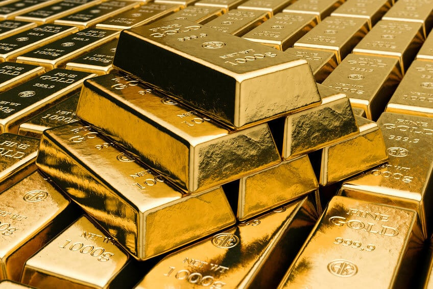 3 Reasons Why Investors Buy Precious Metals as a Hedge against Inflation