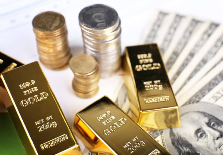 How to Set up a Self Directed Gold IRA Account