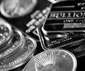 Is Silver a Safe Investment? 3 Reasons to Invest in a Silver IRA Today
