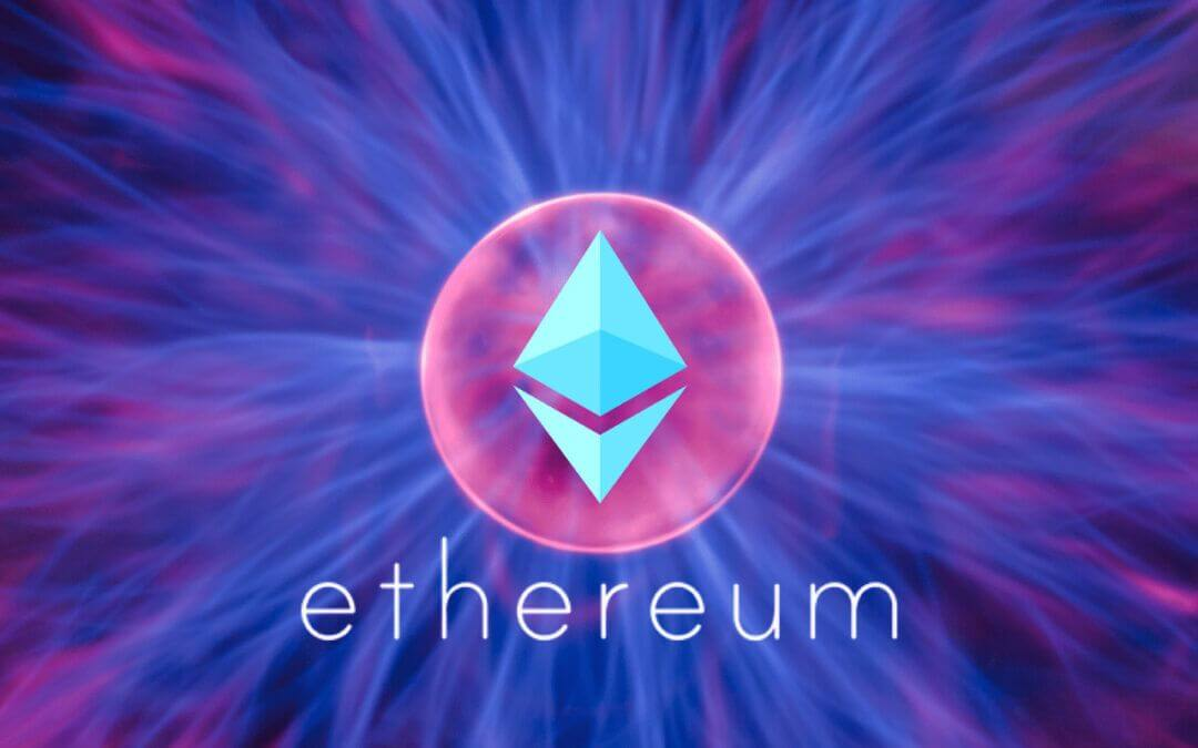 How to Invest in Ethereum the Right Way: Why You Should Open a Cryptocurrency IRA Today
