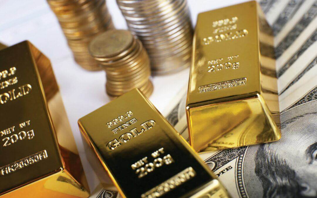 Investing in Precious Metals for Beginners