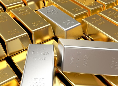 The Benefits of Investing in a Precious Metals IRA