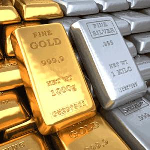 The Benefits of Investing in Gold and Silver