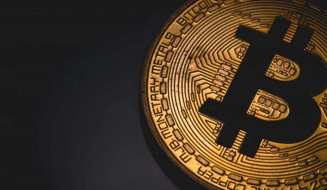 What Is the Best Way to Buy Bitcoin?
