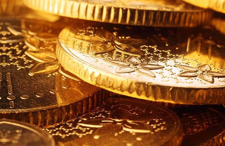 What Are the Gold IRA Scams to Avoid in 2020?