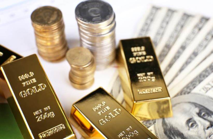 Is Gold a Good Investment in 2020?