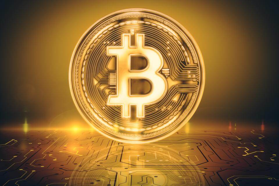 How to Invest in Bitcoin the Right Way in 2020