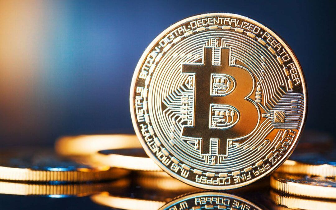 What is the Easiest Way to Buy Bitcoin?