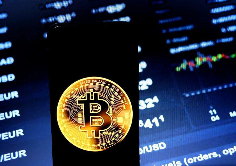 The Benefits of a Bitcoin Self-Directed IRA