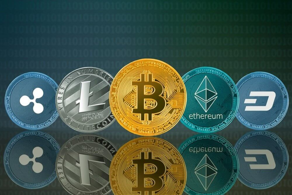 What is the Best Coinbase Alternative?