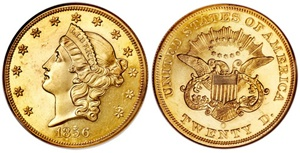 Rare Gold Coins: Are They Worth It?
