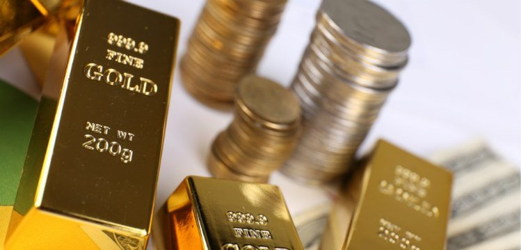 What is the Best Way to Buy Precious Metals?