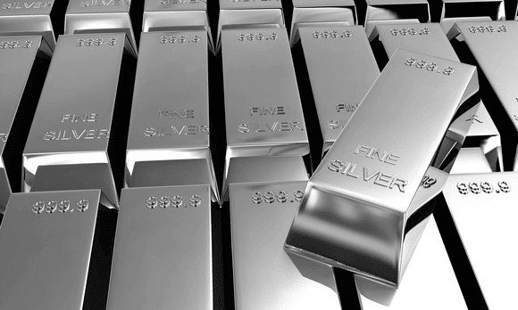4 Reasons You Should Consider a Silver IRA Rollover